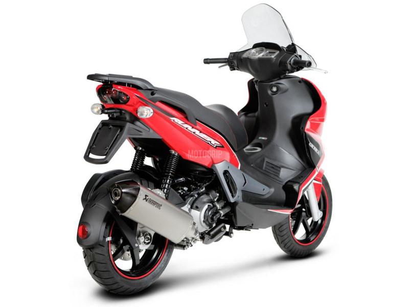 pin gilera e1 125 moto e scooter usato in vendita asti on. Black Bedroom Furniture Sets. Home Design Ideas